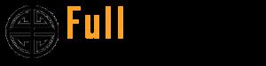 logotipo-fulltraining